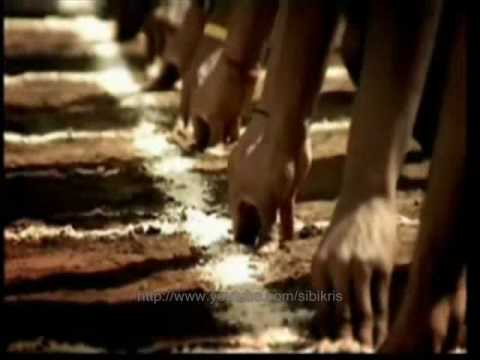 Commonwealth games 2010 theme song lyrics - A R Rahman ...