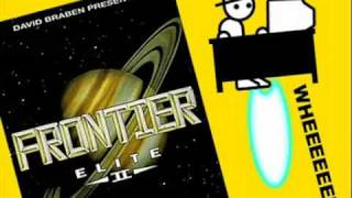 TOM CLANCY'S H.A.W.X. (Zero Punctuation) (Video Game Video Review)