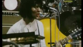 Fleetwood Mac w. Peter Green - My Baby