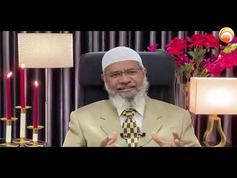 Which are the best 5 professions according to Islam DR Zakir Naik #fatwa #islamqa #HUDATV