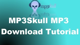 Download How To Download MP3's - Download To PC