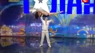 Jakhmi Dil Chupa Ke Royenge = Sted Show Song Super Hit