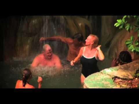 St. Lucia destination guide - Virgin Atlantic