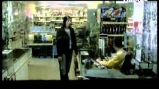 Kyau&Albert feat Julie - Not With You (Ronski Speed Remix)(2006).avi