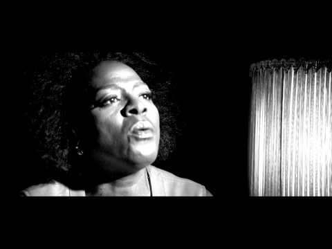 Sharon Jones & the Dap-Kings -- If You Call