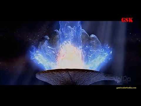 Shiva Shiva Sankara..Hara Hara Sankara..Jaya Jaya Sankara..