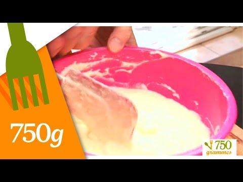 crème-de-mascarpone---750g