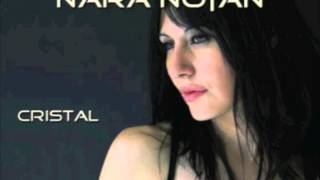 "NARA NOÏAN - Loussine - ""Moon"""