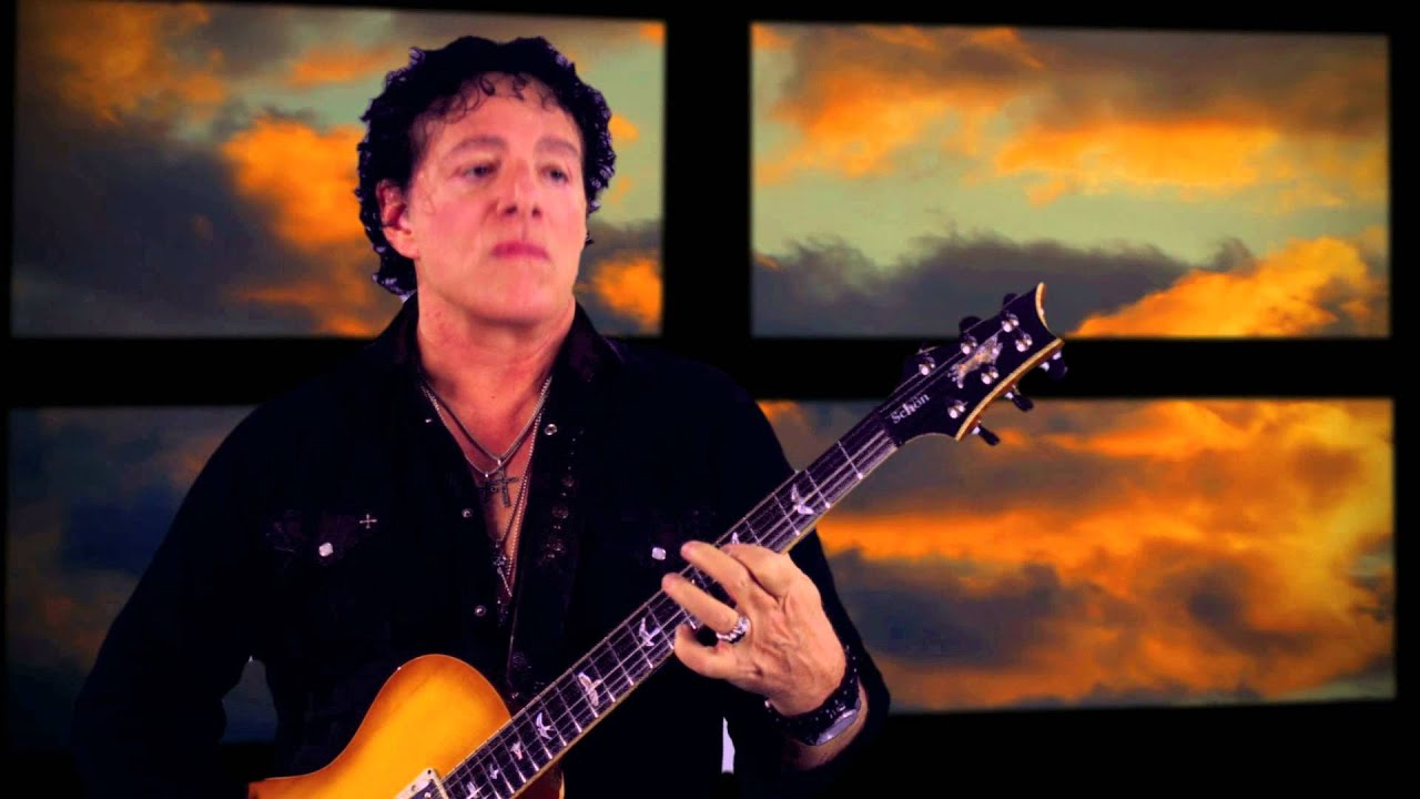 neal schon love finds a way official new album 2014 feat neal schon love finds a way official new album 2014 feat m mendoza d castronovo