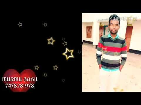 HIRINJ ME LAGIT TE PAORA NJU A Ranjit Murmu New Song 2019