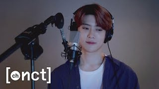 Download NCT JAEHYUN   Carol Cover   Have Yourself A Merry Little Christmas🎄