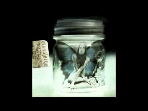 Dark That Follows - Evans Blue