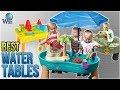default - Little Tikes Spiralin' Seas Waterpark Play Table