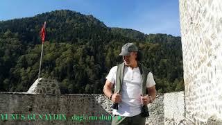 Yunus Günaydın ,dağların dumani,son kez 'yeni' Video