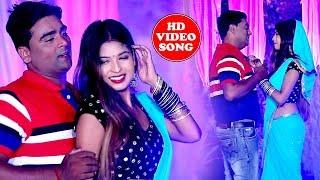 भोजपुरी का सबसे नया हिट गाना विडियो 2019 - Aa Ja Ho Ae Chanda - Subhash Chand Singh - Bhojpuri Song