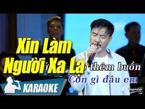 xin-làm-người-xa-lạ-karaoke-quang-lập-(tone-nam)-|-nhạc-vàng-bolero-karaoke