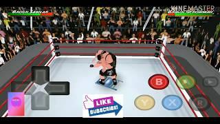 Brock Lesnar vs Braun strowman Survivor Series qualifying match