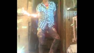 PaaLam KaibiGan Pawskie NG Lobo :'(