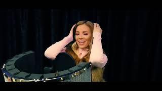 Емилиа - шушанa / Emilia - shushana mix