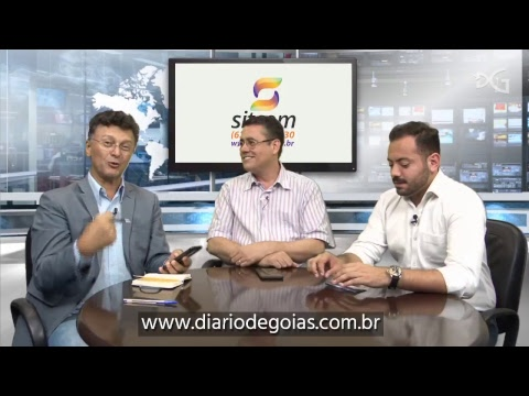 O que pensa a juventude do PSDB