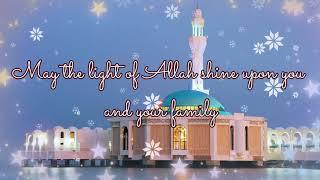 Eid Milad Un Nabi Mubarak Wishes | Happy Milad Un Nabi Wishes| Whatsapp Status Video