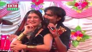 Jignesh kaviraj | new gujarati dj song ...