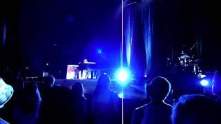 Tori Amos - Precious Things @ Nokia Theater, Grand Prairie