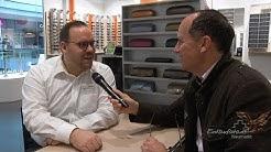 Wochenblatt TV bei Abele Optik in Neumarkt