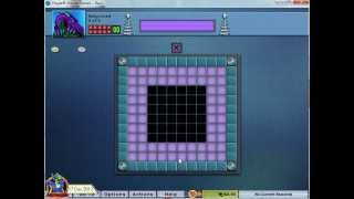 Hoyle Puzzle & Board Games 2008 - Rays 03[720p]