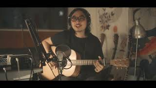 Download Adhitia Sofyan / How Deep is Your Love / The Bee Gees cover