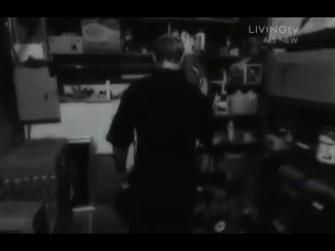 Dead Famous - Paranormal Series S03E05 - Carole Lombard Clark Gable