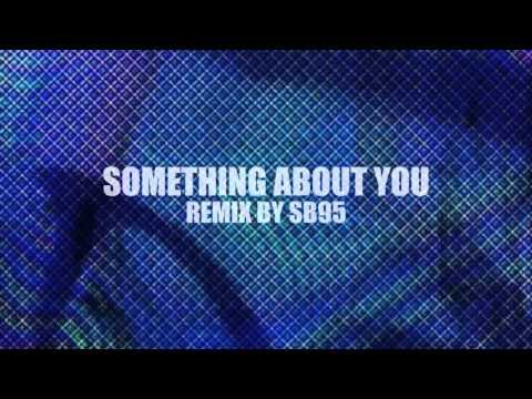 Majid Jordan - Something About You (SB95 Remix)