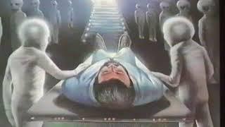 Dossiers Ovnis / Enlevés par des Extraterrestres / Vidéo de 1998