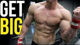 5 Reasons You're NOT Growing (KILLING YOUR GAINS!!)