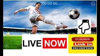 Sport Huancayo vs Montevideo Wanderers - LIVE stream