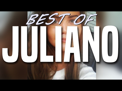 CS:GO Montage | Best Of Juliano
