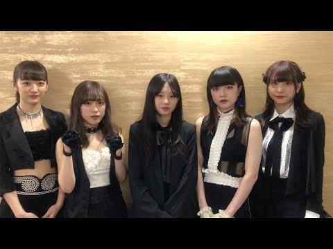 アルバム「JUKEBOX」ライブ&イベント情報まとめ!