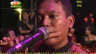Download Mp3 Sambalado   Yusnia