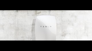 Channel 10 Tesla Powerwall Home Battery and Solar System Review by Natural Solar