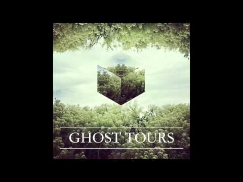Ghost Tours -  I Want It That Way...