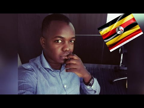 MESSAGE TO AN AFRICAN UNIVERSITY GRADUATE // LESSONS FROM MY LIFE  (Ugandan youtuber)