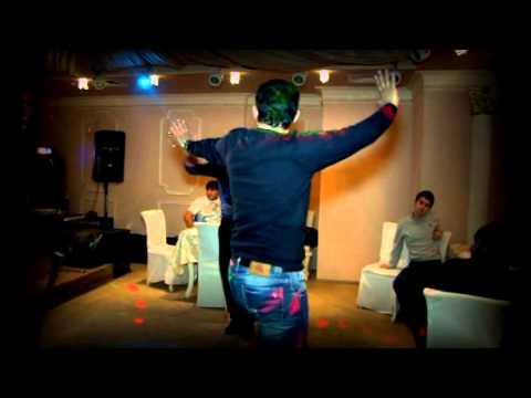 Emin Astara.Талышская песня ( Дилбарим )