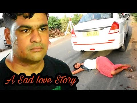 heart-touching-love-story...-with-(mashup-song)