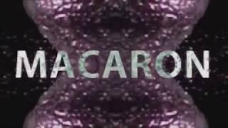 【紲星あかり】「マカロン (Macaron)」【Vocaloidカバー】
