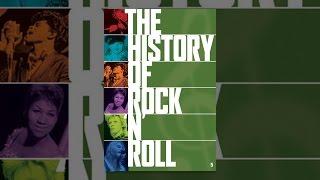 70年代後半、意図的に醜悪で煽情的なパフォーマンスでパンクがロックン...