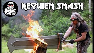 Requiem Smash