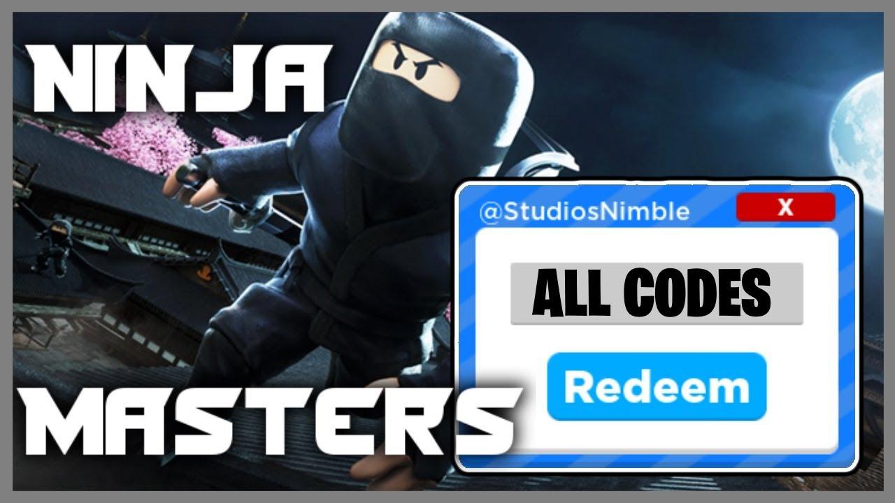 Roblox Ninja Masters Codes Fandom Robux Heaven - buying the most powerful sword in roblox ninja masters