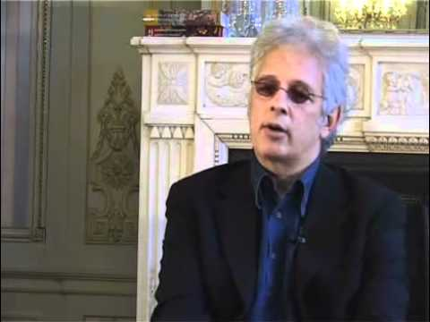 The Beatles biographer Bob Spitz interview (part 6)