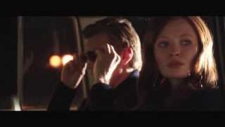 [HD] The Host (2013) - Ending Scene