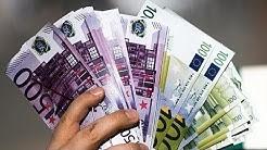 Niederlande orchestrieren internationale Schwarzgeld-Razzia - economy